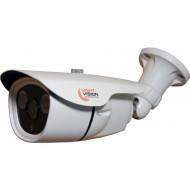 HD-TVI видеокамера LightVision VLC-5192WT-N