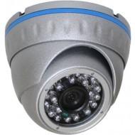 AHD видеокамера LightVision VLC-4128DA