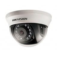 Turbo HD видеокамера Hikvision DS-2CE56D0T-IRMMF (3.6 мм)