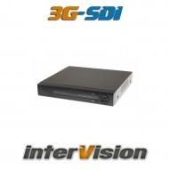 Видеорегистратор 3G-SDI Intervision 3GL-162