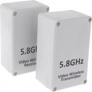 Комплект беспроводной передачи Intervision 3G-LINK-500
