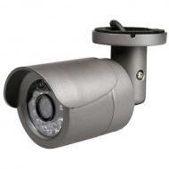 Видеокамера Intervision 3G-SDI-2000W