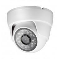 Видеокамера Intervision 3G-SDI-3015D