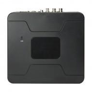 3G-SDI видеорегистратор Intervision 3GR-84