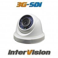 Видеокамера Intervision 3G-SDI-960PD