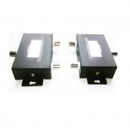 Уплотнитель видеосигнала Intervision 3G-VV