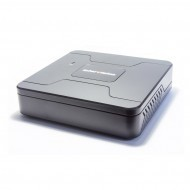 Видеорегистратор 3G-SDI Intervision 3MN-41USB