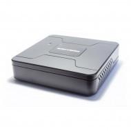 Видеорегистратор 3G-SDI Intervision 3GR-84USB