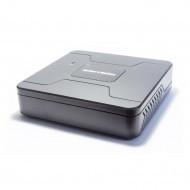 Видеорегистратор 3G-SDI Intervision 3MR-81USB