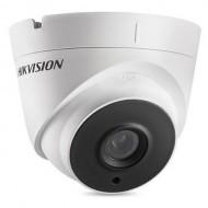 Turbo HD видеокамера Hikvision DS-2CE56D0T-IT3F (3.6 мм)