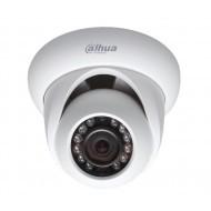 IP видеокамера Dahua DH-IPC-HDW1120S (2.8 мм)