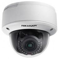 IP видеокамера Hikvision DS-2CD4124F-I