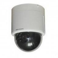 IP видеокамера Hikvision DS-2DF1-508
