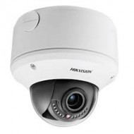 IP видеокамера Hikvision DS-2CD4312F-I