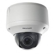 IP видеокамера Hikvision DS-2CD4312FWD-I