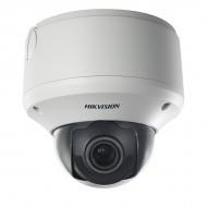 IP видеокамера Hikvision DS-2CD4324F-I