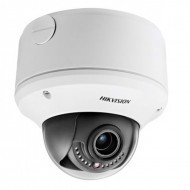 IP видеокамера Hikvision DS-2CD4332FWD-I