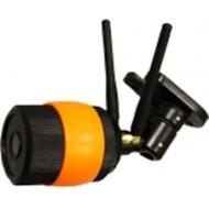 IP видеокамера LightVision VLC-8201W