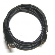 Кабель USB - mini USB (для Лунь 11)