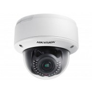 IP видеокамера Hikvision IDS-2CD6124FWD-IZ/H (2.8-12MM)