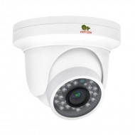 IP видеокамера Partizan IPD-2SP-IR v2.3