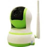 IP видеокамера LightVision VLC-7207SG