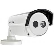 IP видеокамера Hikvision DS-2CD1202-I3 (4 мм)