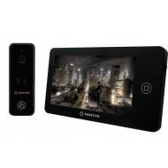 """Комплект Tantos Neo 7"""" (Black) + Tantos iPanel2"""