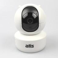 IP видеокамера ATIS AI-262
