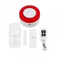 WiFi сигнализация ATIS Kit 200T