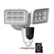 2 Мп IP-камера Imou с активным отпугиванием IMOU IPC-L26P