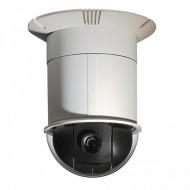 Видеокамера Hikvision DS-2AF1-536