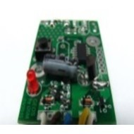 Контроллер Trinix SOKOL ZS