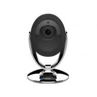 IP видеокамера VSTARCAM C93