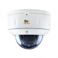 IP видеокамера Partizan IPD-VF5MP-IR 4K