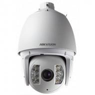 IP видеокамера Hikvision DS-2DF7286-AEL