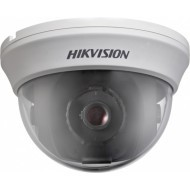 Видеокамера Hikvision DS-2CE55C2P (2.8mm)