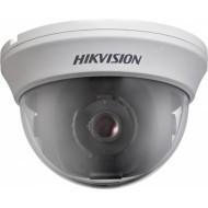 Видеокамера Hikvision DS-2CE55C2P (3.6mm)