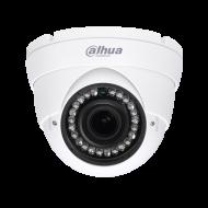 Видеокамера Dahua DH-HAC-HDW1200R-VF
