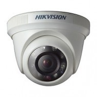 Видеокамера Hikvision DS-2CE55C2P-IRP (2.8mm)