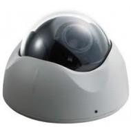 Видеокамера внутренняя купольная INTERVISION XP-562HCAI