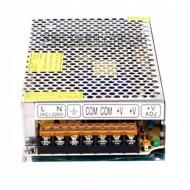 Блок питания SEVEN PS-794