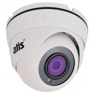 IP видеокамера ATIS ANVD-2MIRP-20W/2.8A Pro