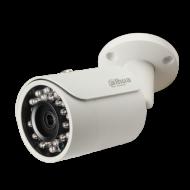 IP видеокамера Dahua DH-IPC-HFW1120S