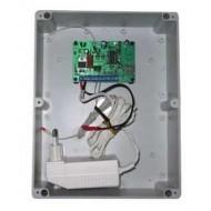 ППК Потенциал GSM-ХИТ-box