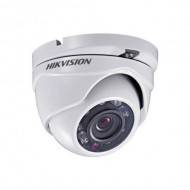 Видеокамера Hikvision DS-2CE55A2P-IRM (2.8mm)