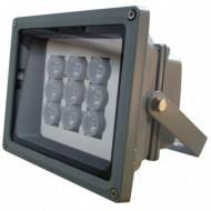 ИК-прожектор Lightwell LW9-90IR60-12