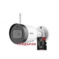 IP видеокамера Dahua Imou IPC-G22P Bullet Lite