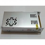 Блок питания SEVEN PS-796