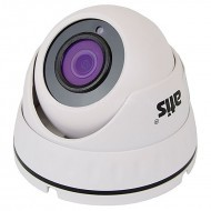 IP видеокамера ATIS ANVD-4MVFIRP-30W/2.8-12A Pro